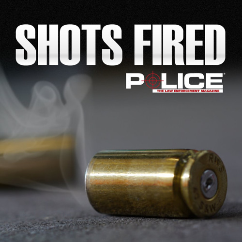Shots Fired: July 01, 2009 - Burton, Michigan