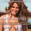 ♥♫ NEW DANCE MUSIC NONSTOP 2014 | Bounce! Mixtape vol.1 | DJ KISS ♫♥ + DOWNLOAD!