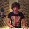 Adam Duffill - BulletproofAngel (Goo Goo Dolls Cover)