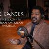 Joe Carter — The Legacy of the African-American Spiritual (Dec 23, 2010)