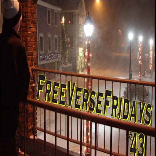 Freeverse #43 - Composition *Free DL*