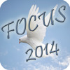 01/05/2014 FOCUS