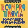 (148)Ramon Orlando - Te Compro Tu Novia [[[M-Style FT Dj Xino Mix]]]Remixer 12