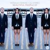 Tatiana Owens + DJ Ayres - Beautiful People (Treasure Fingers Remix)