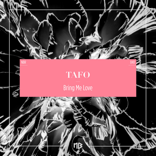 TAFO - Bring Me Love (Teenage Mutants Rainy Day Dub) (excerpt)