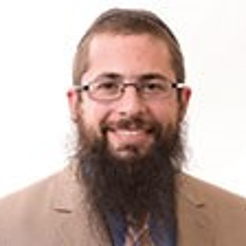Jewish Times Editor-in-Chief Josh Runyan Interview on Shalom USA Radio Jan 2013