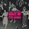 Toque Profundo - Dance MF (Mediopicky Remix)