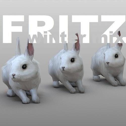 Fritz Winter Mix