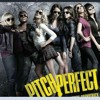 Riff Off -Pitch Perfect