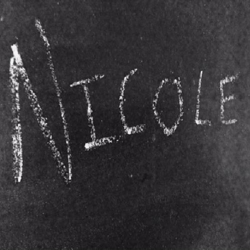 GBA 142 Nicole