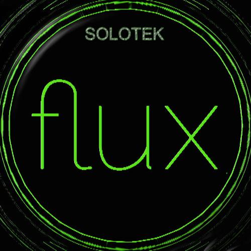 Solotek - Flux