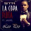 La Copa Rota Bachata Jashel & STM™ Remix (Leo Pro™)