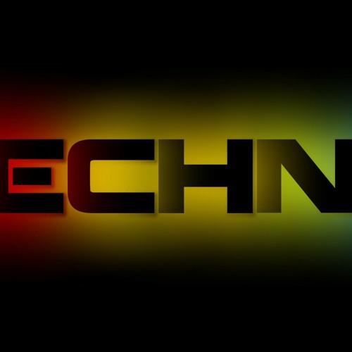 Daver Is Techno