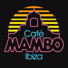 Cafe Mambo Competition Winner - 6th Jan - 'Catch Love' *Free Download*