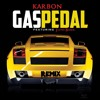 Karbon - Gas Pedal (Remix) Ft. Justin Bieber