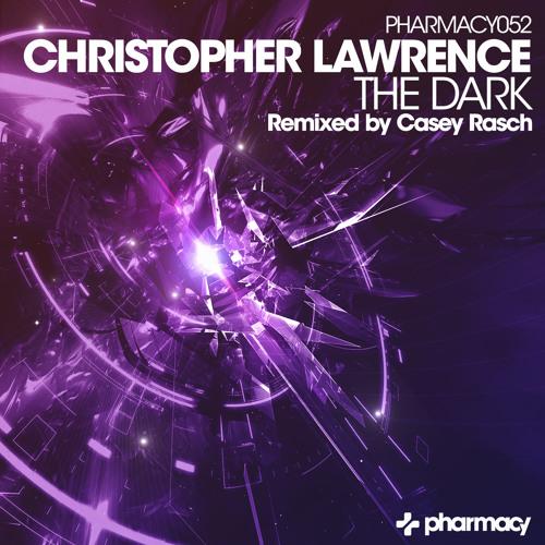 The Dark (Original Mix) [Sampler]