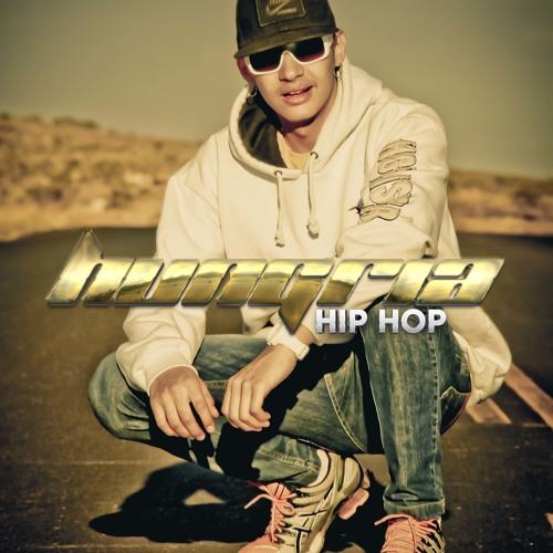 Hungria Hip Hop - O Playboy Rodou