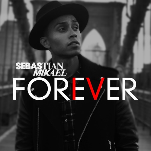 Forever (Produced by Lamb & Bigg D)