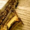 عادل حقى - أصلها بتفرق Saxophone MUSIC | Adel Hakki - Aslaha betefre2
