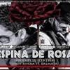 Andy Rivera Ft. Dalmata - Espina De Rosa- Dj Tyger Remixes Portada del disco