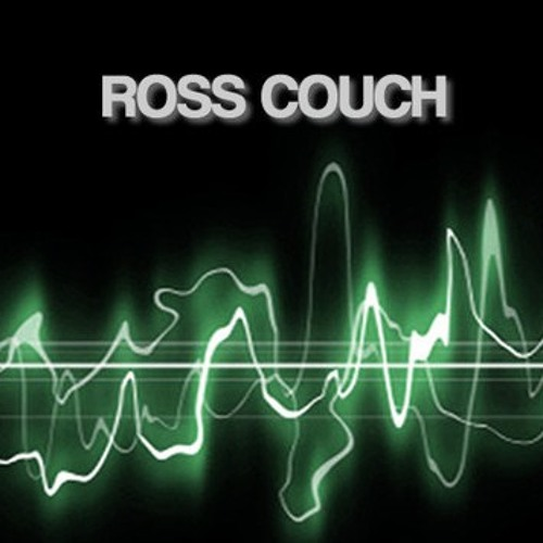 Taktix - Ross Couch Mix