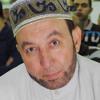 مُحمد جبريل - سورة المُلك