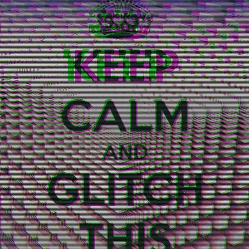 Glitch This Promo Mix