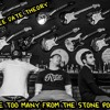 One Too Many From The Stone Pony (Full)