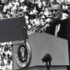 The Great Society ft. President Lyndon B. Johnson