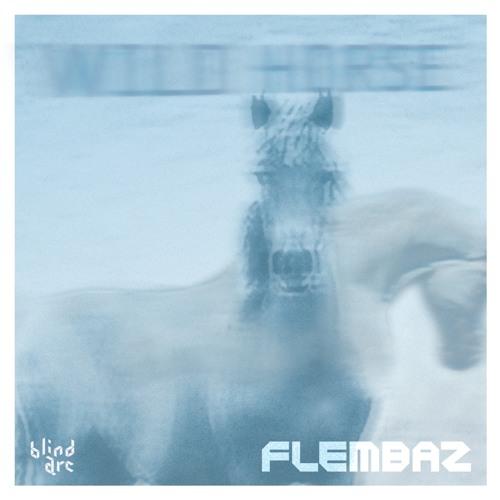 Wild Horse EP