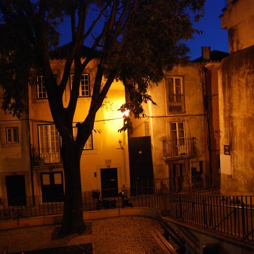 AmarLisboa / Loving Lisbon