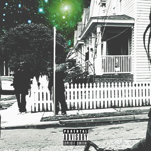 everythng - Klipse EP