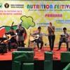 Pasti Bisa (Acoustic Cover by Eka Nanda, Kiky, Daru, Ibe, Naya)