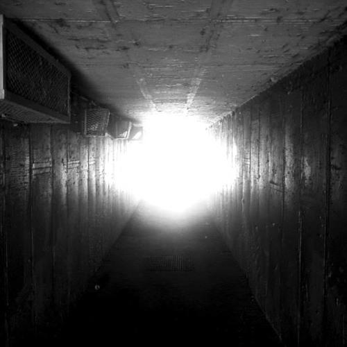 The Light (Shur-i-kan's Bonus Mix) *FREE*