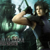 Final Fantasy: Crisis Core - The Price Of Freedom Cover