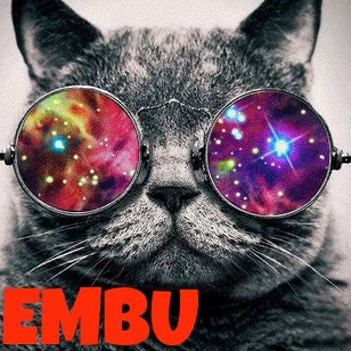 Phantom ☣ |EDM Mix| (Far Too Loud, Martin Garrix, Crizzly n more) by Embu
