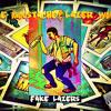 Control Machete- Comprendes Mendes (Fake Moustache & Lazer Wolff remix)