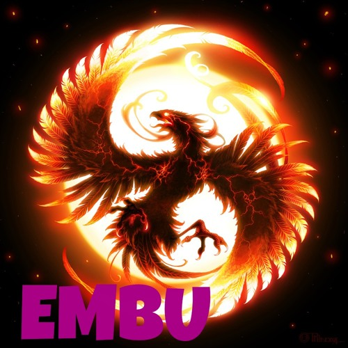 WIld Fire ☣ |EDM Mix| (Knife Party, Pegboard Nerds, Benny Benassi, Doctor P n more) by Embu