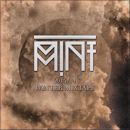 Winter Mix 2013/14