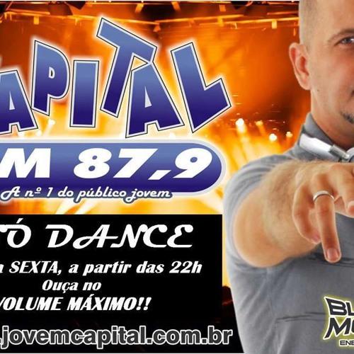 DJ ROBIX - SO DANCE  01-  11 - 13 - PART1