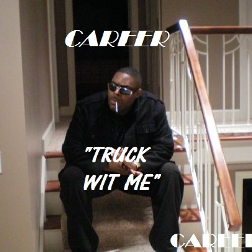"""TRUCK WIT ME"" FT PHENOMEINAL,BURSHIMOTO @career1ne @roccityown @burshimoto"
