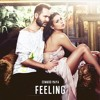 Edward Maya feat Yohana-Feeling