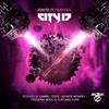 City 17 - Wage War - Frederik Mooij & Flatland Funk Remix (SectionZ Records) **OUT NOW