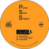 MH004 - Pender Street Steppers: Bubble World / Love Theme / Temple Walk mp3