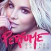Britney Spears- Perfume