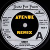 Tears for Fears - Shout (Avenue Remix)
