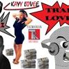 Trapp Love By Taz & Kayy Lovee