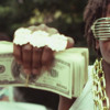 Wayne Marshall & Assassin aka Agent Sasco - Stupid Money (Remix)