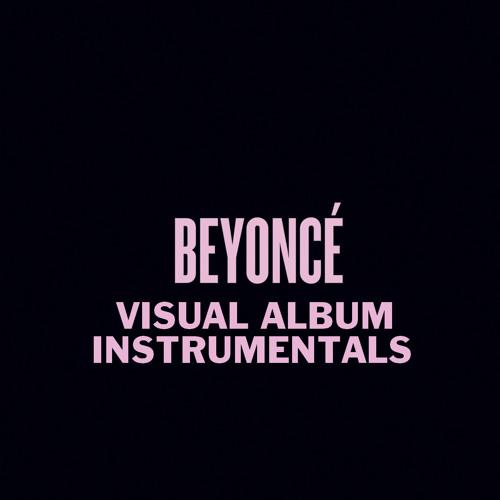 Beyoncé - Pretty Hurts (Instrumental)