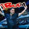 Fui Fiel Gustavo Lima remix @dj buda 2014